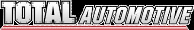 Total Automotive Ltd. Logo